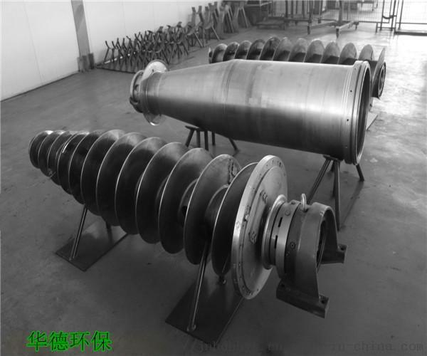 安顺韦斯伐里亚离心机保养的厂家883395865