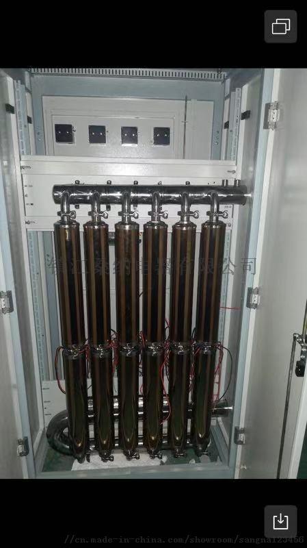 2019年PTC半導體加熱器電熱管廠家排行819647902