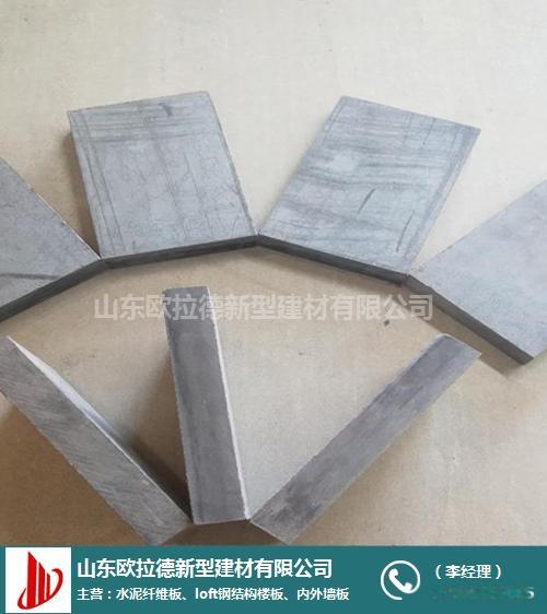 山東歐拉德廠家供應Loft閣樓板-鋼結構樓板103451182