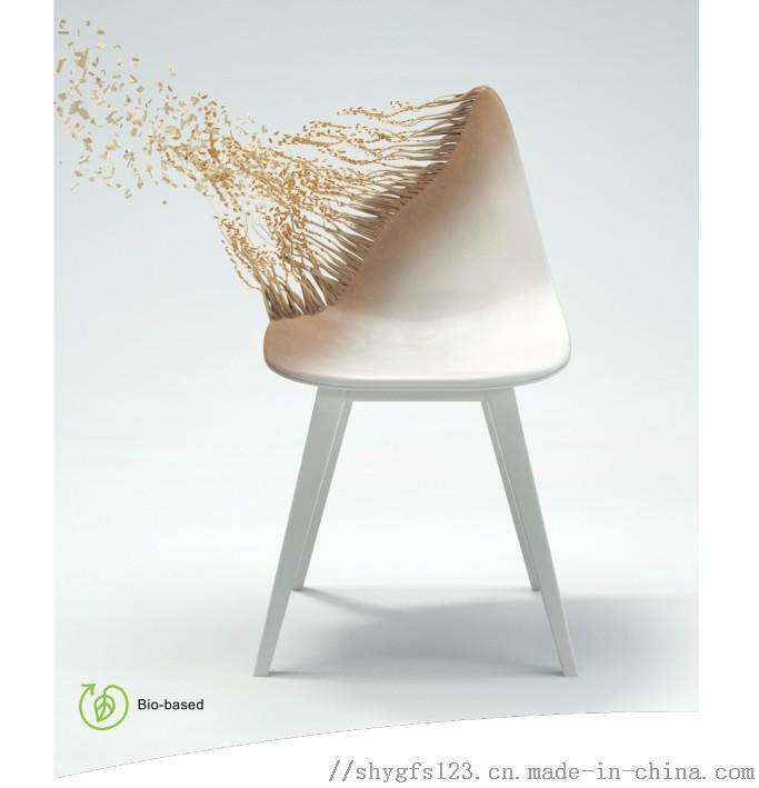 木塑复合材料 环保坚固耐用木质塑料 可替换传统塑料104030695