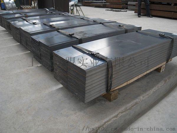 上海现货热轧碳板20#钢S20C卷板782214122