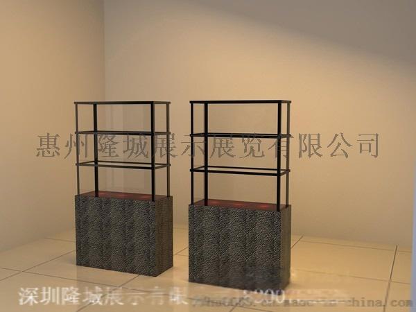 博物馆独立展柜 5.jpg
