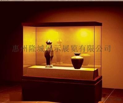 博物馆独立展柜 6.jpg