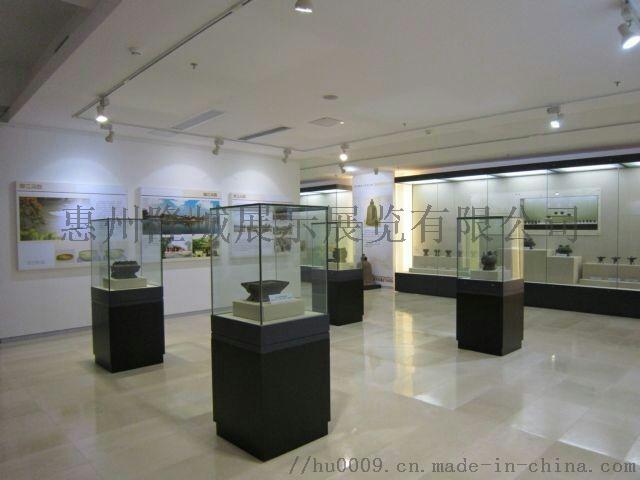 博物馆独立展柜 (80).jpg