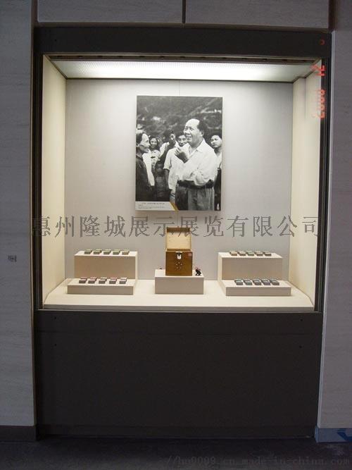 博物馆独立展柜 (75).jpg