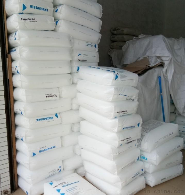 马来酸酐接枝级POE 埃克森美孚 VA1803 耐寒-40℃104222065