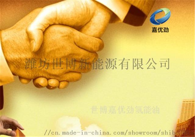 潍坊世博新能源嘉优劲锅炉燃料设备810274015