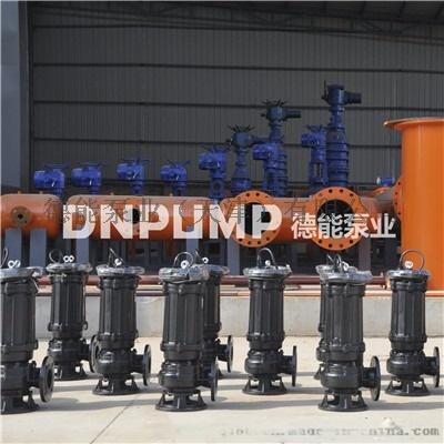 小污水泵1006810.jpg