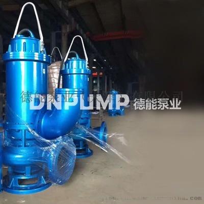 排污泵2.jpg