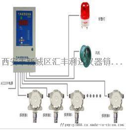 西安一氧化碳气体检测仪18992812668104514375