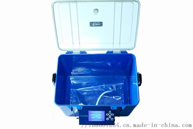 GR1211气袋法采样器.jpg