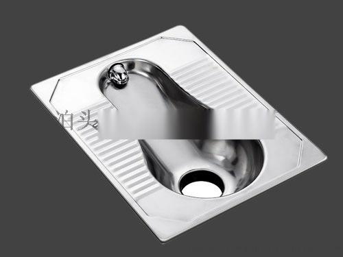 XKD-813不鏽鋼監獄用蹲便器.jpg