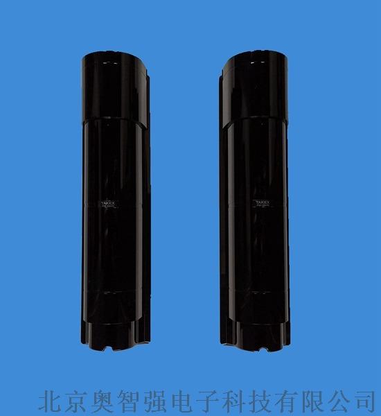 PXB-100ATC-6X (11).jpg