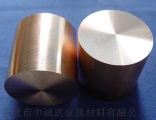 供应C1020P无氧铜/C1020P铜带104618155