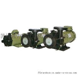 钛城磁力泵1.jpg