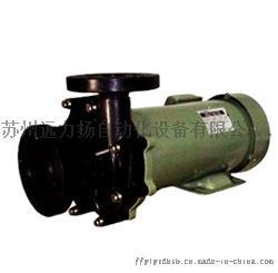 钛城磁力泵3.jpg