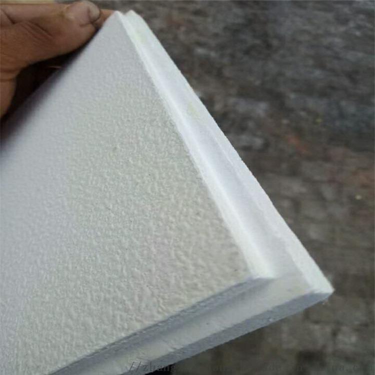 厂家供应玻璃纤维吸声板 布艺软包吸音板104978272