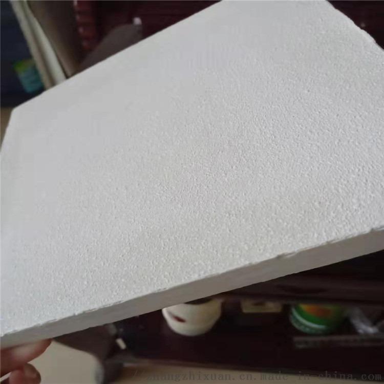 厂家生产阻燃玻纤吸音板 吊顶天花板823967282