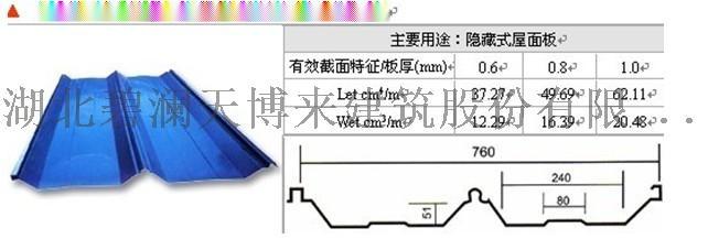 760彩板51c(51-380-760).jpg