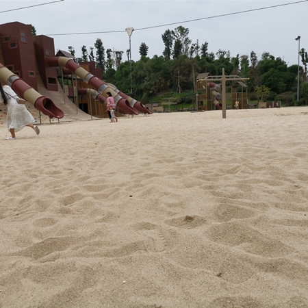 海沙多少钱一吨_一吨海沙批发价格_重庆海沙厂家。815330132