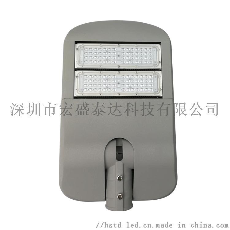 LED路燈100W 01.jpg