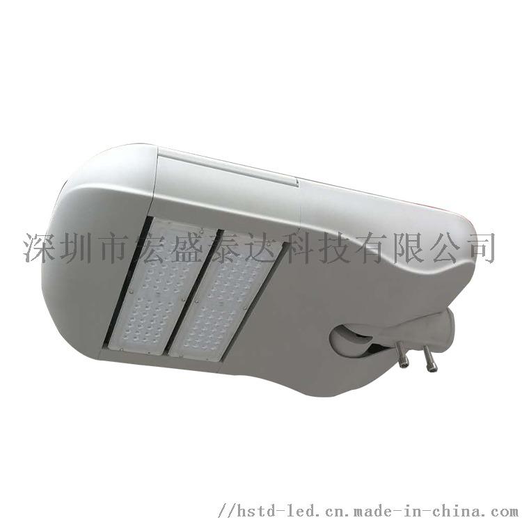 LED路燈100W 03.jpg
