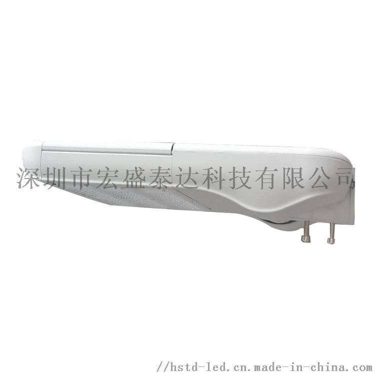 LED路灯150W 03.jpg