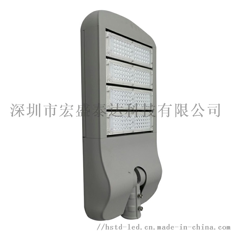 LED路灯200W 05.jpg