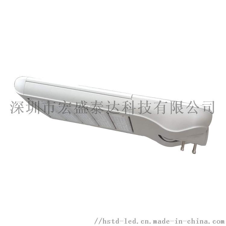 LED路灯250W 03.jpg