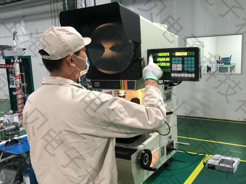 超高壓水銀短弧燈生產.jpg