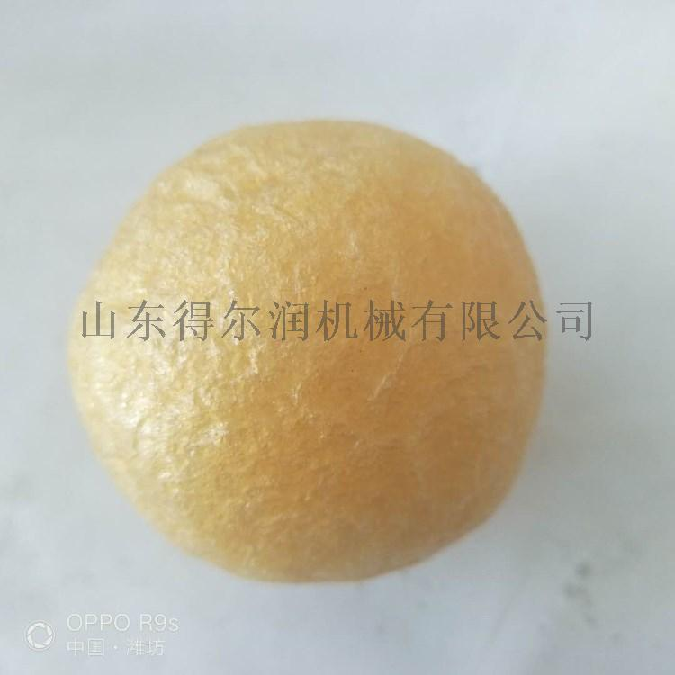 清水面筋球工艺加工设备824194962