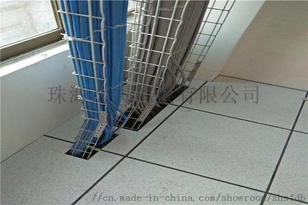 成都沈飛地板 防靜電地板 國內頂尖防靜電地板品牌831821355