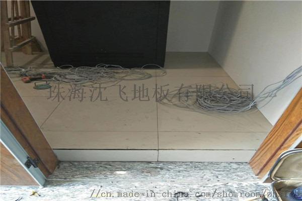 成都沈飛地板 防靜電地板 國內頂尖防靜電地板品牌831821345
