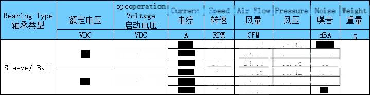DC10025规格.png