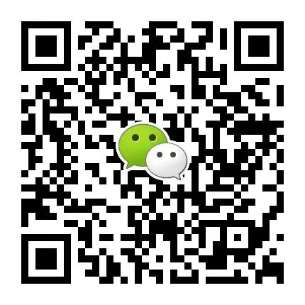 13103387127微信.jpg