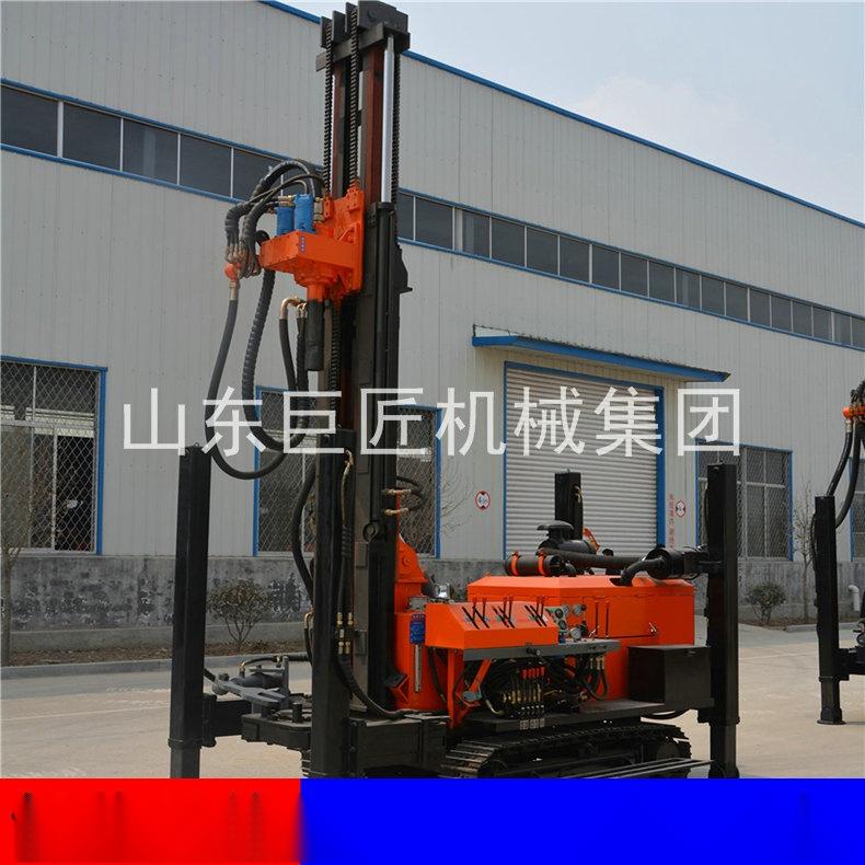 FY180水井钻机3.jpg