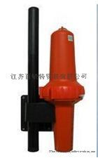 ESR-06雷達應答器CCS.jpg