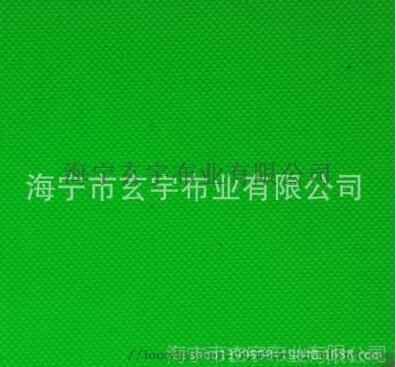 84{CY28{XWOK0A[TA[56JI0.jpg