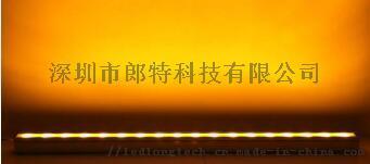 黄光-1.jpg