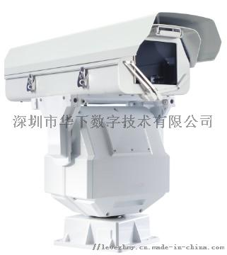 专注1-5公里激光夜视摄像机 5千米远距离监控826583555
