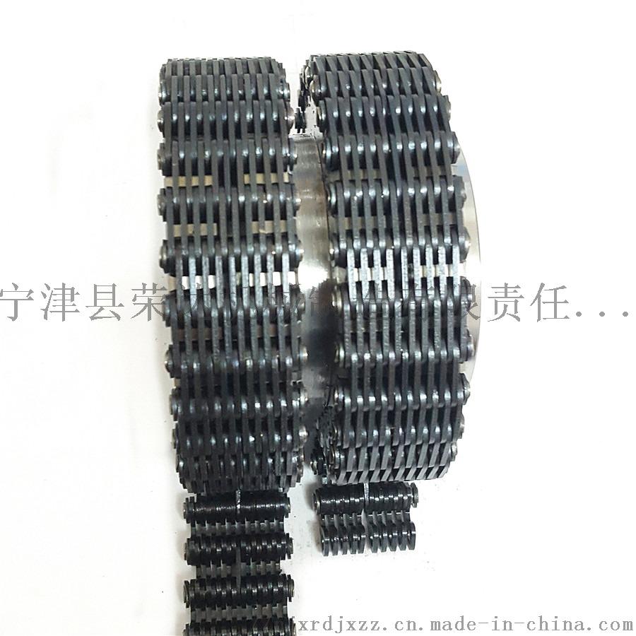 12.7內導19片28齒雙排齒形鏈輪鏈條2.jpg