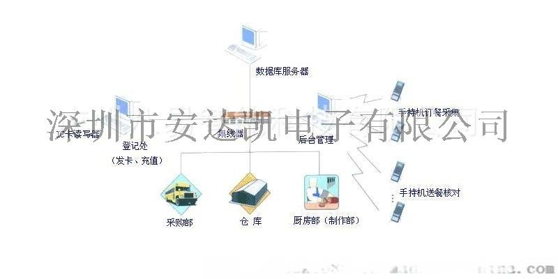 插图5.jpg
