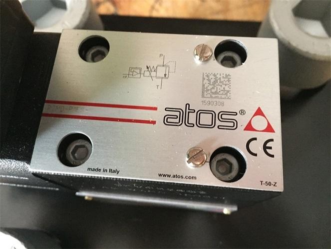 LIMZ0-AES-PS-6-315-P 照片8.JPG