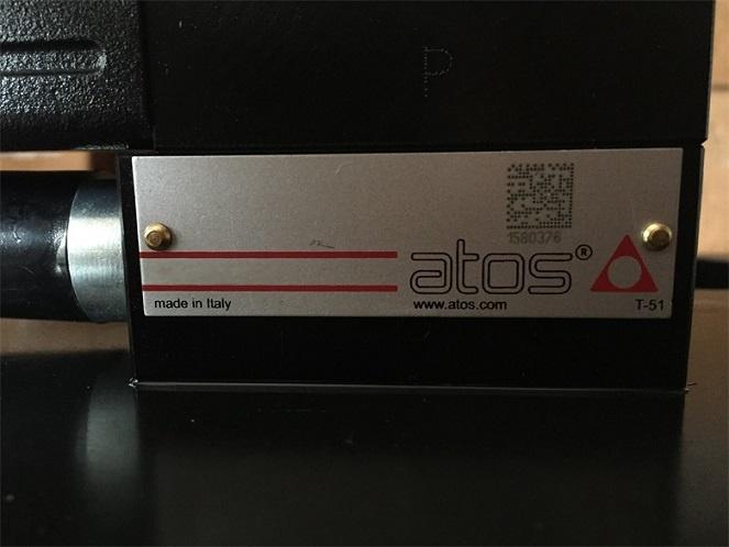 LIMZ0-AES-PS-6-315-P 照片7.JPG