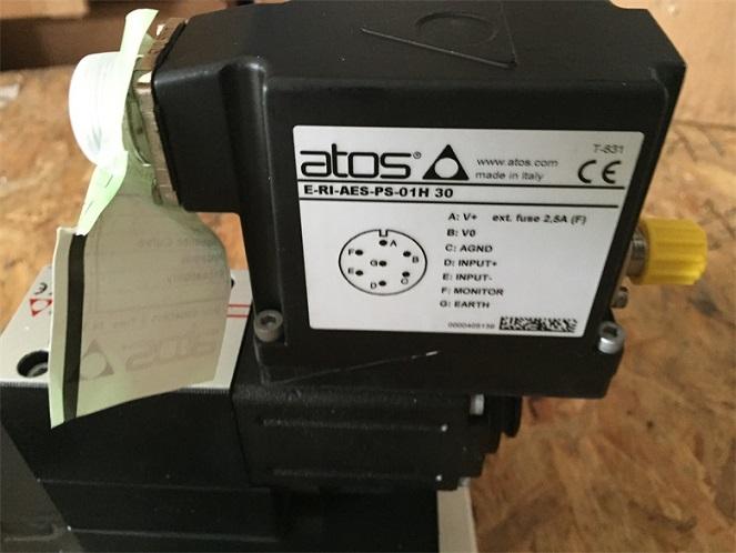 LIMZ0-AES-PS-6-315-P 照片6.JPG