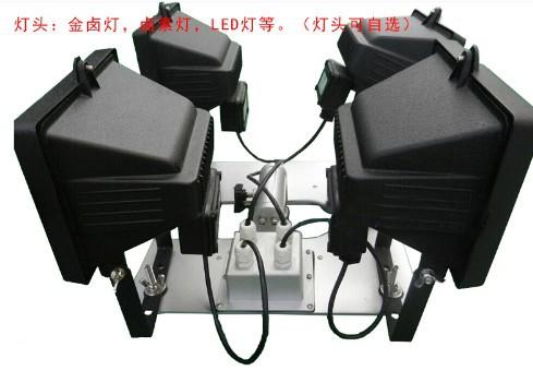 【隆業供應】全方位移動照明車應急移動照明車103897065