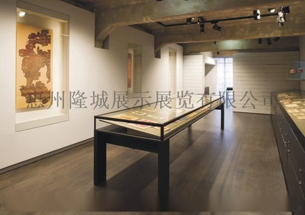 博物馆条柜 (1)_副本.jpg