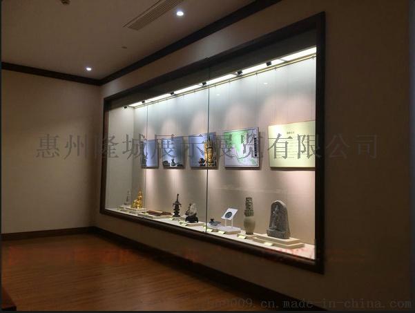 博物馆通柜系列19.png