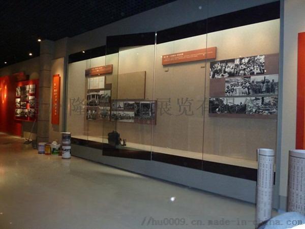 博物馆延墙柜 (54).jpg