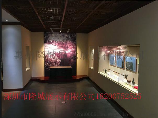 博物馆通柜系列18.png